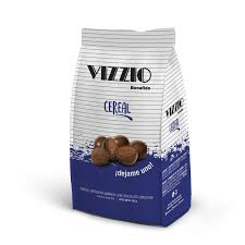 latinafy.com_Vizzio-by-Bonafide-Cereals-with-Milk-Chocolate-Coating-100g