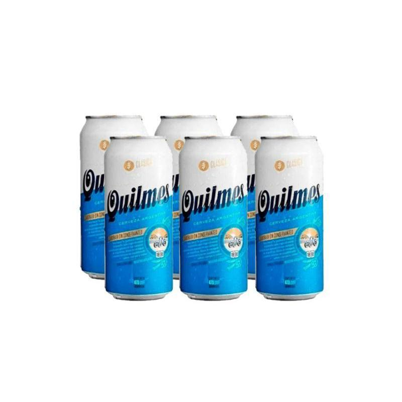 Latinafy.com_Quilmes-Stout-Cerveza-Clasica-Classic-Argentinian-Canned-Beer-473-ml-pack-of-6