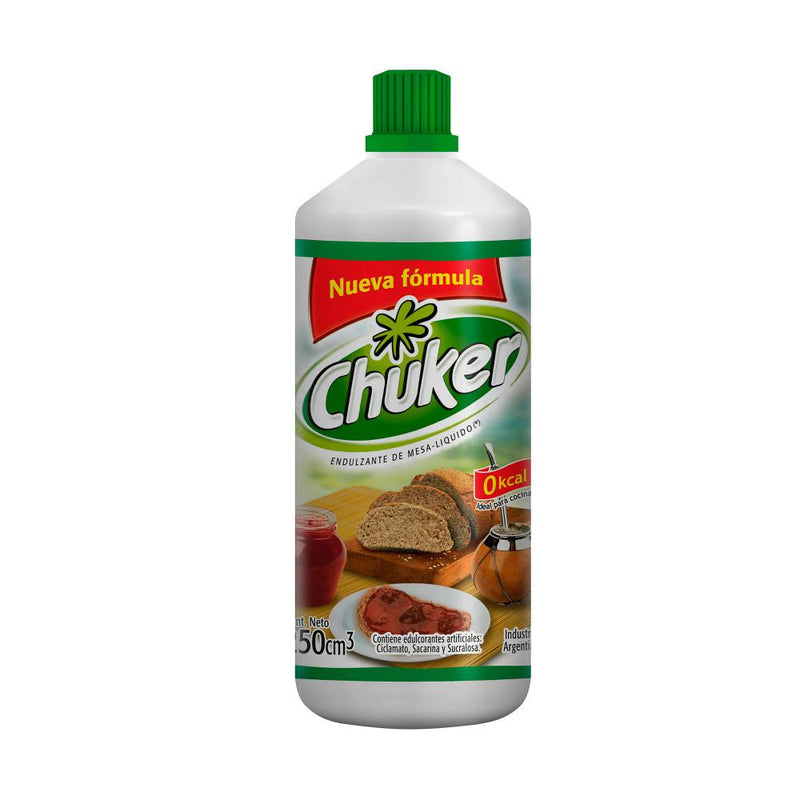chuker-liquid-sweetener-250ml