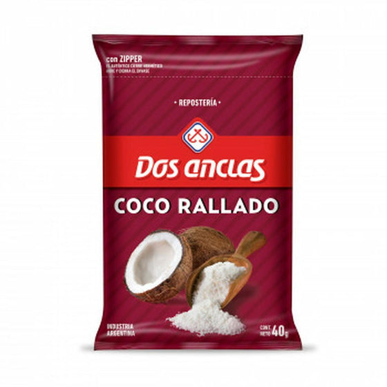 Latinafy.com_Coco-Rayado-40g-pack-of-3