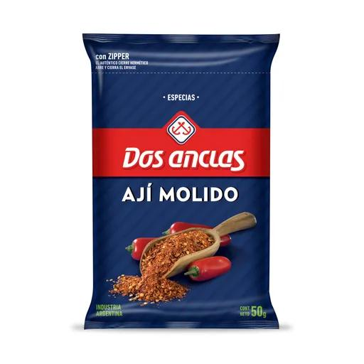 latinafy.com_Dos-Anclas-Aji-Molido-Spices-50g-pack-of-3