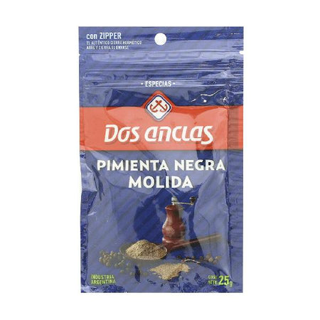 Latinafy.com_Dos-Anclas-pimienta-negra-molida-25g-Ground-Black-Pepper-pack-of-3