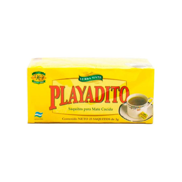 Playadito-Mate-Cocido-Instant-Brew-Mate-in-Tea-Bags-25-tea-bags
