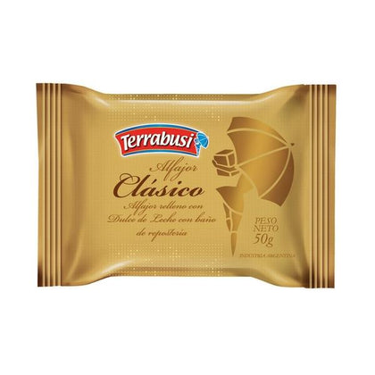 Terrabusi-Alfajores-Classic-Milk-Chocolate-Filled-with-Dulce-de-Leche-box-of-6