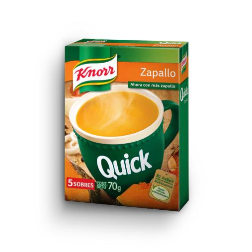 Knorr-Quick-Ready-to-Make-Soup-Pumpkin-Zapallo-5-pouches-50g