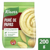 Latinafy.com_Knorr-Pure-de-papas-Potatoe-powder-ready-to-cook-200g
