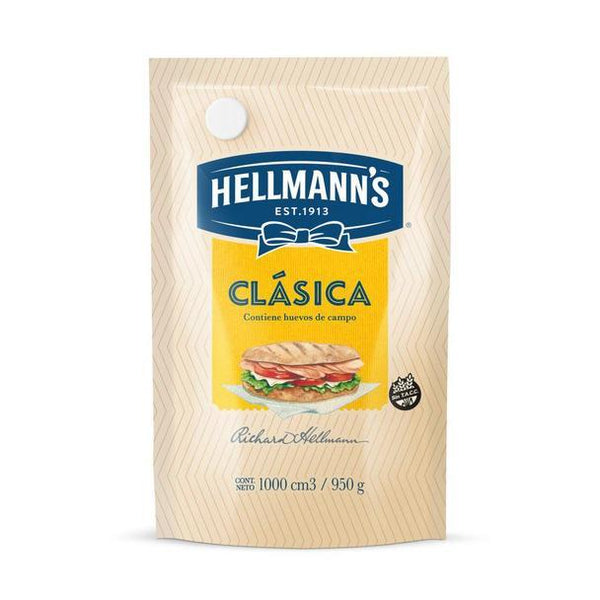 latinafy.com_Hellmanns-Mayonnaise-Classic-Argentinian-Style-Mayonesa-in-Pouch-950g
