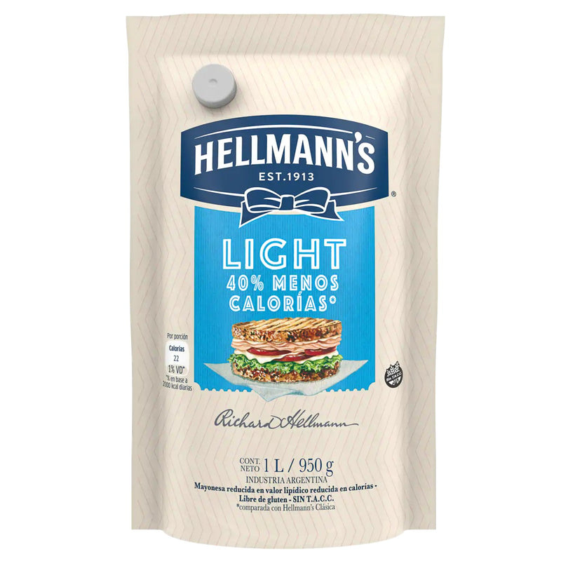 latinafy.com_Hellmanns-Light-Mayonnaise-Classic-Style-Mayonesa-in-Pouch-950g-bag