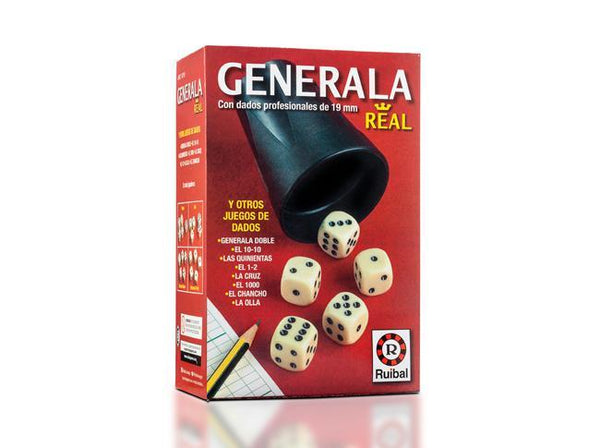 Latinafy.com_Generala-Real-Classic-Dices-Game-by-Ruibal