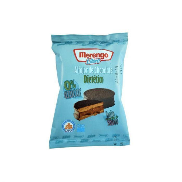 Latinafy.com_Merengo-Alfajor-chocolate-Light-Merengo-Chocolate-Alfajor-pack-of-6