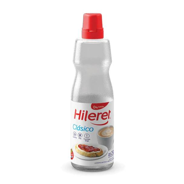 latinafy.com_Hileret-Classic-1-to-10-Sweetener-for-Hot-Cold-Food-or-Beverages-250ml
