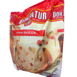 latinafy.com_Pan-Dulce-con-Frutas-with-fruits-500g-sealed-bag
