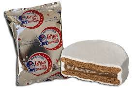 latinafy.com_capitan-del-espacio-Alfajor-White-Blanco-Chocolate-with-Dulce-de-Leche-40g-pack-of-6