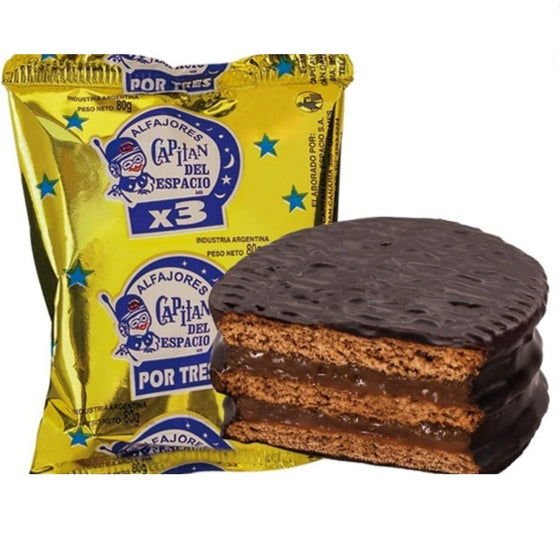 latinafy.com_capitan-del-espacio-Alfajor-Triple-Black-Negro-Chocolate-with-Dulce-de-Leche80g-pack-of-6