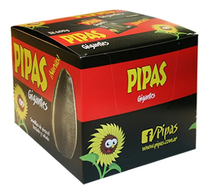 latinafy.com_Big-Pipas-Salty-Toasted-Sunflower-Seeds-wshell-50g-Box-of-12-bags