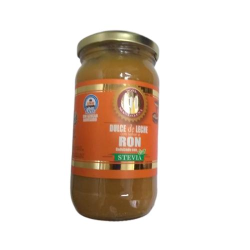 latinafy.com_Doña-Magdalena-Con-Ron-Dulce-de-Leche-With-Rhum-Flavor-Sweetened-with-Stevia-400g