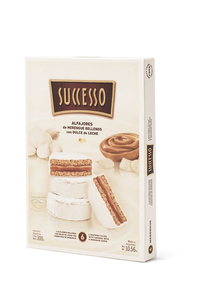 kosher-alfajor-italian-meringue-with-dulce-de-leche-box-of-6
