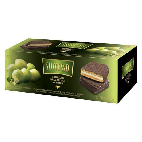 Latinafy.com_Kosher-Galletitas-limon-Successo-simil-Havanna-Lemon-Cookies-Succeso-250g