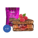 latinafy.com_guolis-alfajores-premium-extra-blend-semibitter-chocolate-alfajor-with-dulce-de-leche-raspberry-filling-box-of-12