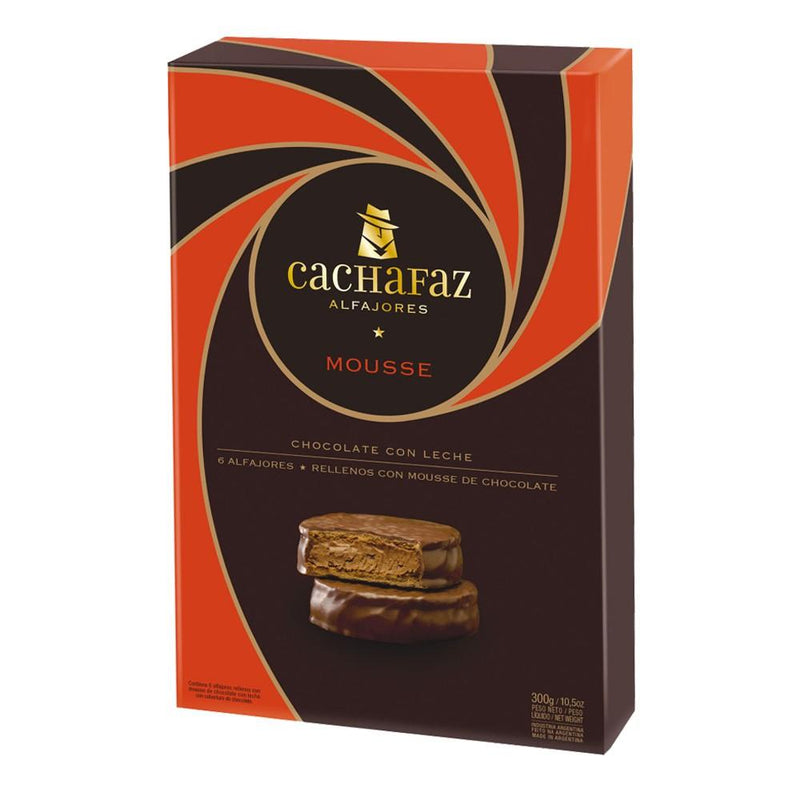 latinafy.com_Alfajor-Milk-Chocolate-with-Chocolate-Mousse-box-of-6