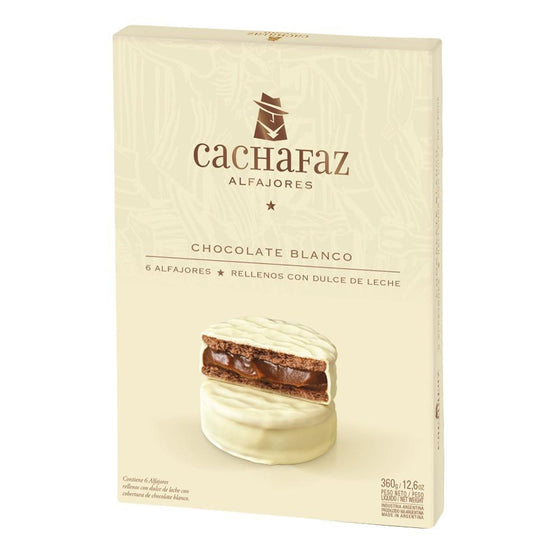 latinafy.com_Alfajor-White-Chocolate-with-Dulce-de-Leche-box-of-6