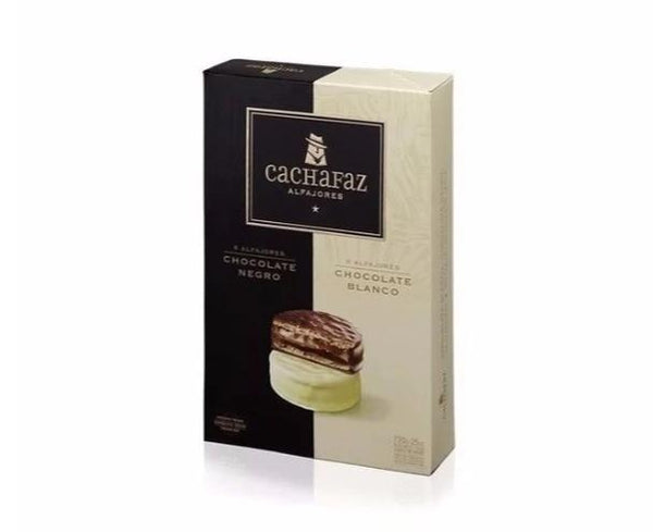 latinafy.com_Cachafaz-Alfajor-Milk-Chocolate-and-White-Chocolate-with-Dulce-de-Leche-720g-mixed-box-of-12