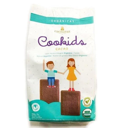 latinafy.com_Cachafaz-Organic-Cookies-Whole-Wheat-Flour-Cacao-200g