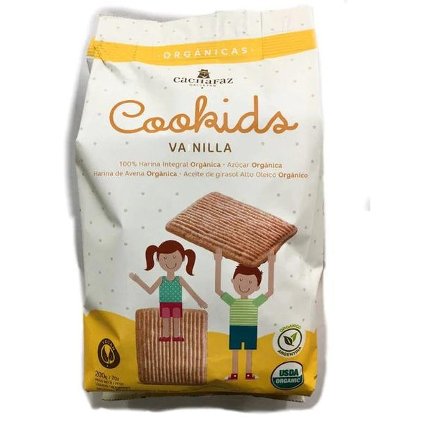 latinafy.com_Cachafaz-Organic-Cookies-Whole-Wheat-Flour-Vanilla-Flavor-200g