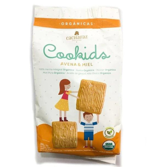 latinafy.com_Cachafaz-Organic-Cookies-Whole-Wheat-Flour-Oatmeal-Honey-200g