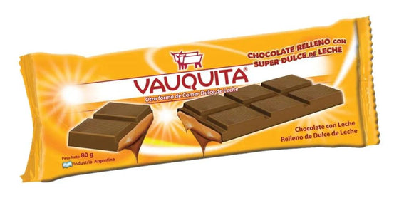 Vauquita-Chocolate-Relleno-Milk-Chocolate-Bar-Filled-With-Dulce-De-Leche-80g-pack-of-2
