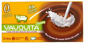 Vauquita-light-Dulce-de-Leche-Large-Bar-80g