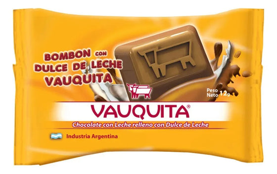 latinafy.com_vauquita-milk-chocolate-bite-filled-with-dulce-de-leche-chocolate-con-leche-relleno-12g-box-of-30