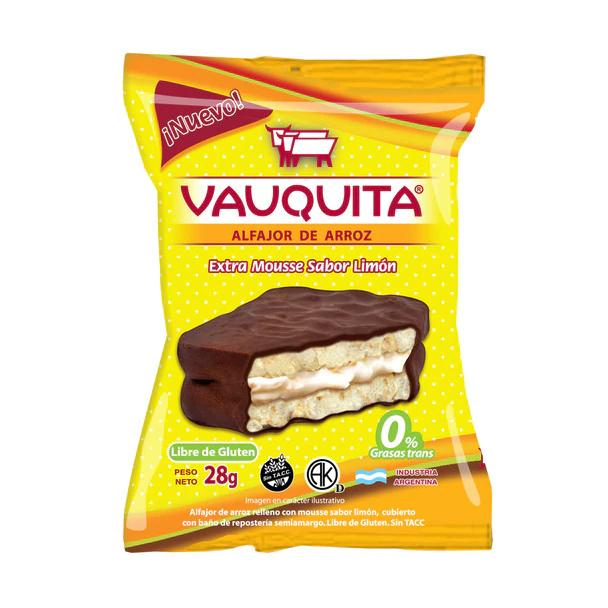 latinafy.com_Vauquita-Alfajor-de-Arroz-Wholegrain-Rice-Milk-Chocolate-Alfajor-with-Lemon-mousse-28g-pack-of-6