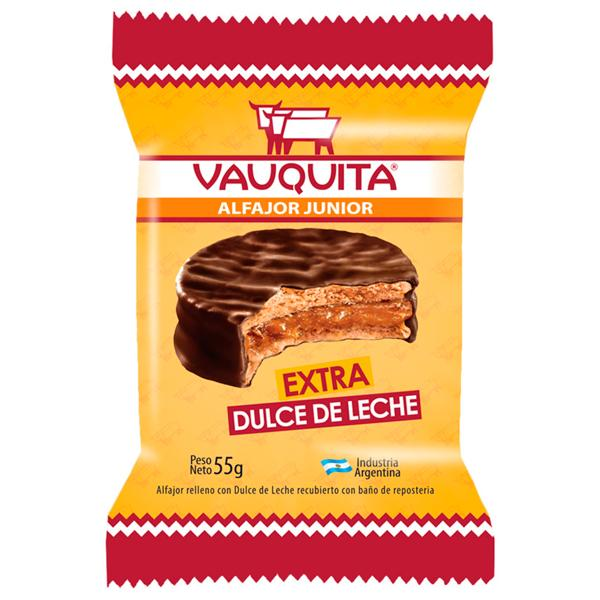 latinafy.com_Vauquita-Alfajor-Junior-Milk-Chocolate-Alfajor-with-Extra-Dulce-de-Leche-Filling-55g-Pack-of-6