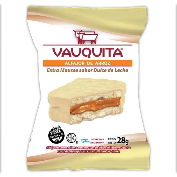 latinafy.com_Vauquita-Alfajor-de-Arroz-Wholegrain-Rice-White-Chocolate-Alfajor-with-Dulce-de-Leche-Filling-28g-pack-of-6