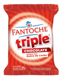 latinafy.com_fantoche-alfajor-triple-milk-chocolate-with-dulce-de-leche-large-85g-pack-of-6