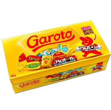 Latinafy.com_Garoto-seleccion-bombones-surtidos-Assorted-Chocolate-bites-Garoto-box
