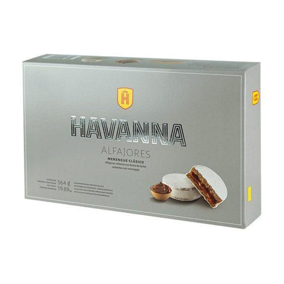 Latinafy.com_Alfajor-Havanna-Merengue-Clasico-12u