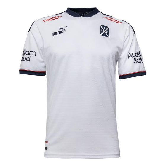Latinafy.com_Camiseta-Independiente-2021-Visitante