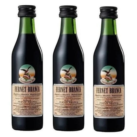 Latinafy.com_Mini-Fernet-Branca-50ml-pack-of-3