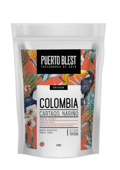 speciality-coffee-beans-colombia-250g