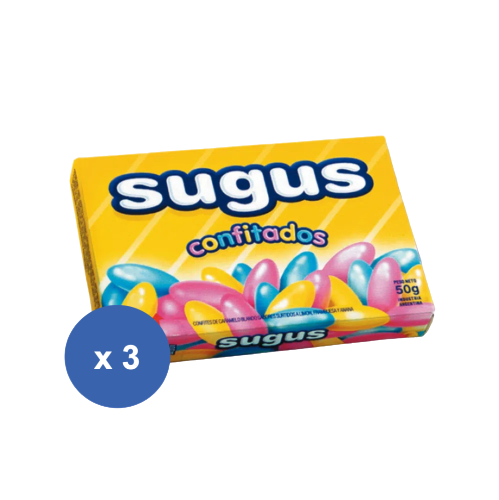 sugus-confitados-hard-candy-with-soft-interior-50g-oz-box-pack-of-3