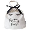 Lashes PRETTY PAIR Organizing Shoe Bag