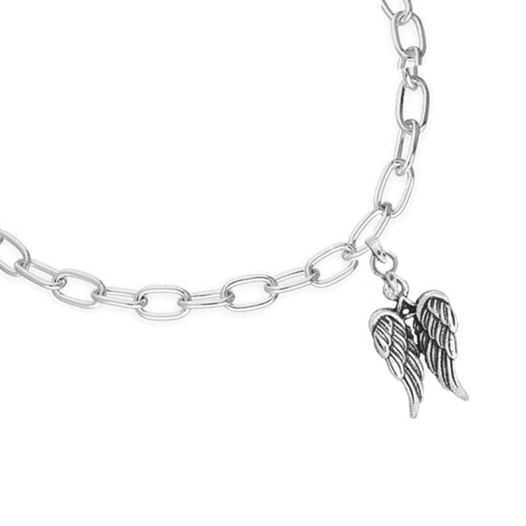 anklet-angel-wing