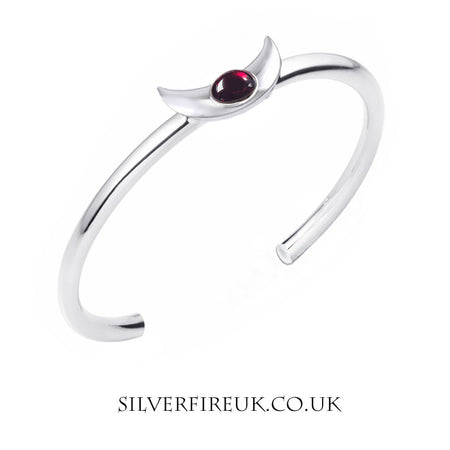 NEW: Slim Feather Ring, Adjustable