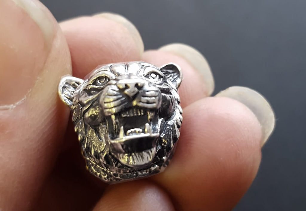 tiger jewellery uk