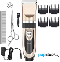 Load image into Gallery viewer, PupClue™ - Groomer Pro Set
