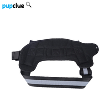 Load image into Gallery viewer, PupClue™ - Clip-N-Go Harness