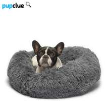 Load image into Gallery viewer, PupClue™ - Anti-Anxiety Bed