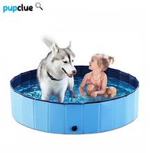 Load image into Gallery viewer, PupClue™ - Pup Pool